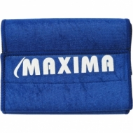 Centura pentru slabit din neopren MAXIMA 19x120 cm.