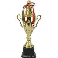 Trophy Cup 55 cm.