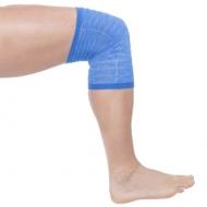 BLUsix MICRO Knee wrap