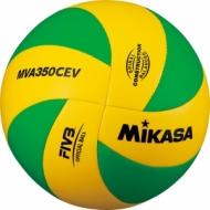 Mikasa Volleyball MVA350CEV