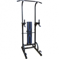 Stand (multi) for exercises