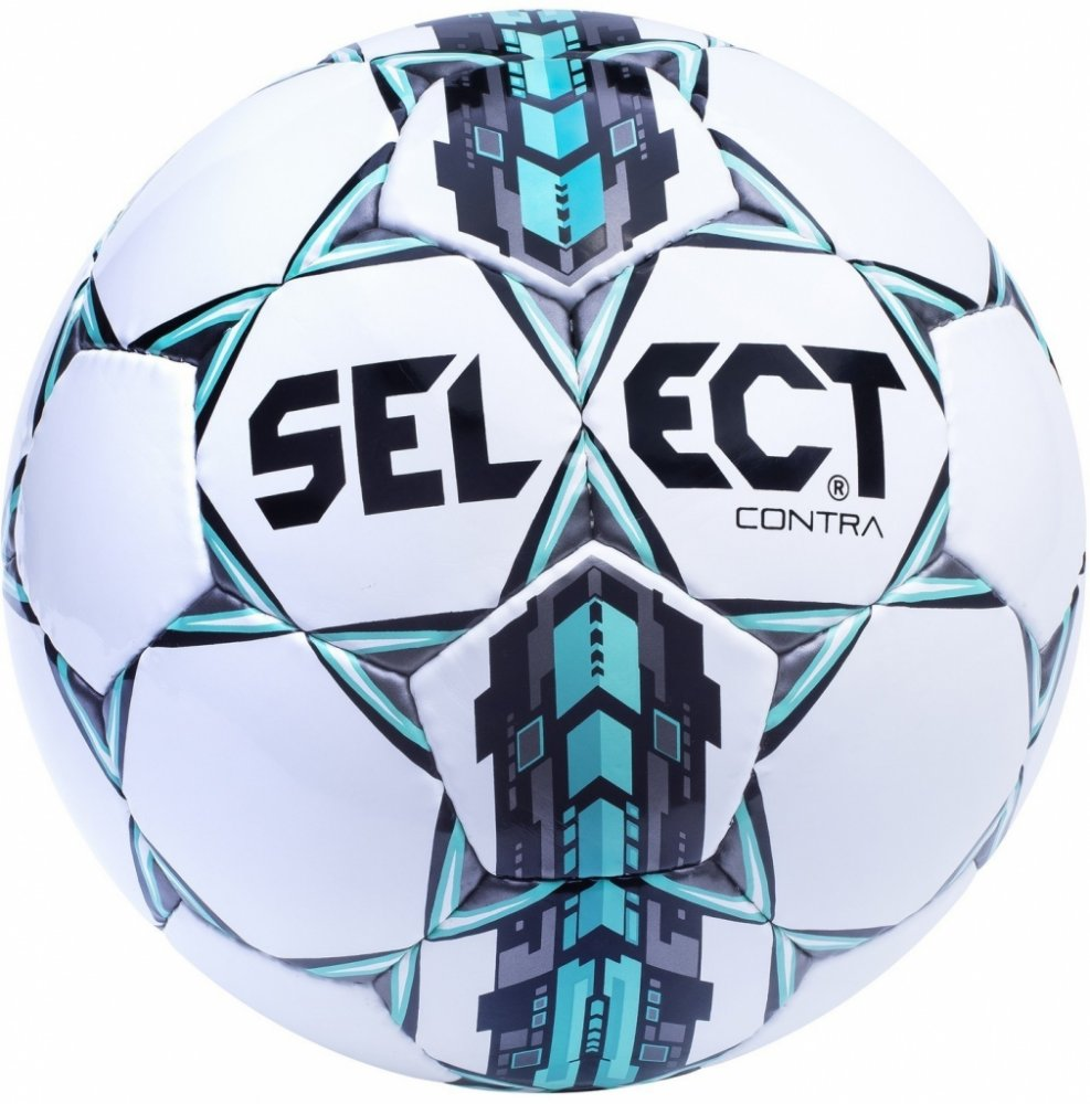 f52c1a25 Soccer ball SELECT Contra | Soccer balls | MaximaSport online sportstore -  Sporting goods and equipment for all sports