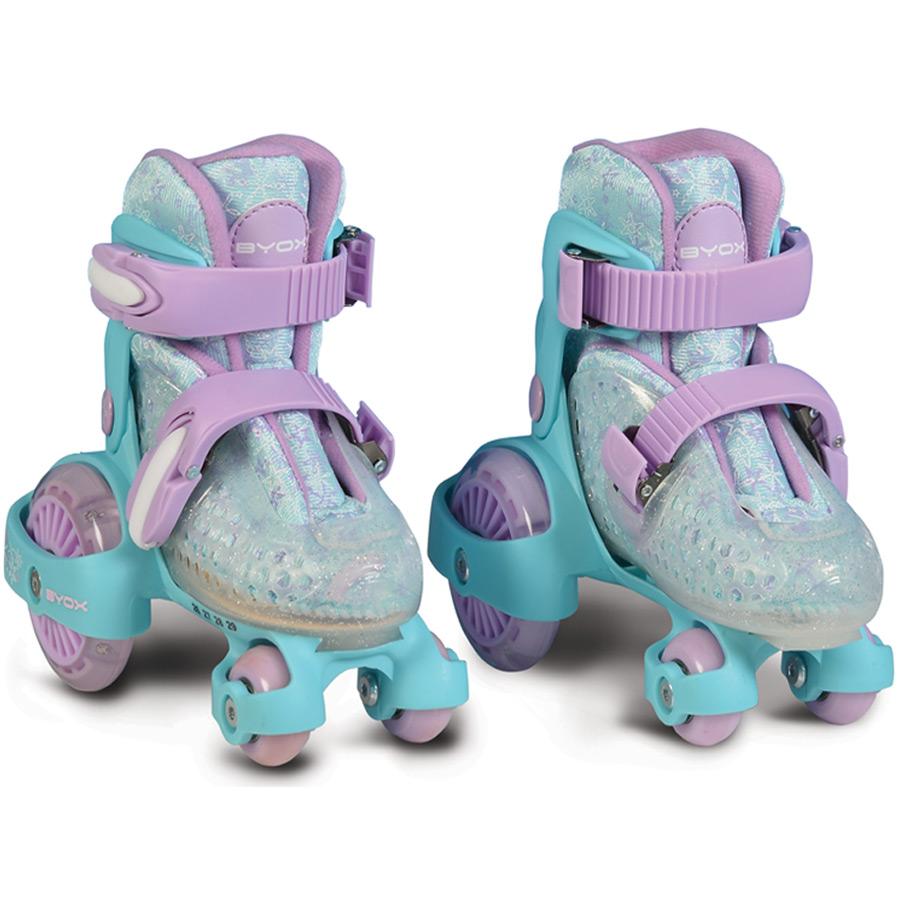 Roller Skates Little Beetle 26-29