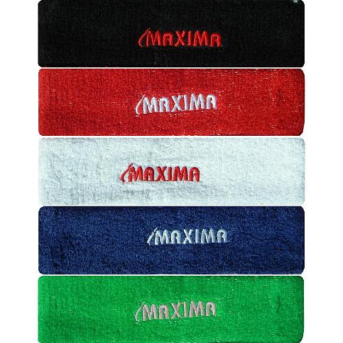 Head band Maxima