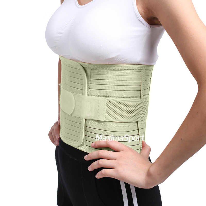Medical waist belt